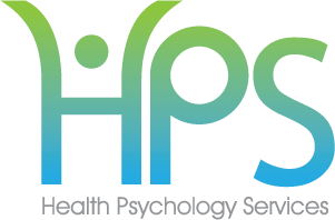 Health Psychology Services