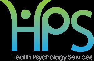 Health Psychology Services